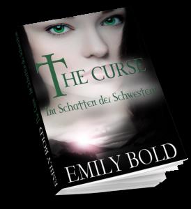 The Curse-Im Schatten der Schwestern