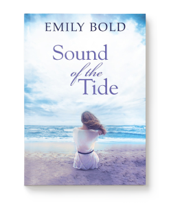 Sound of the Tide