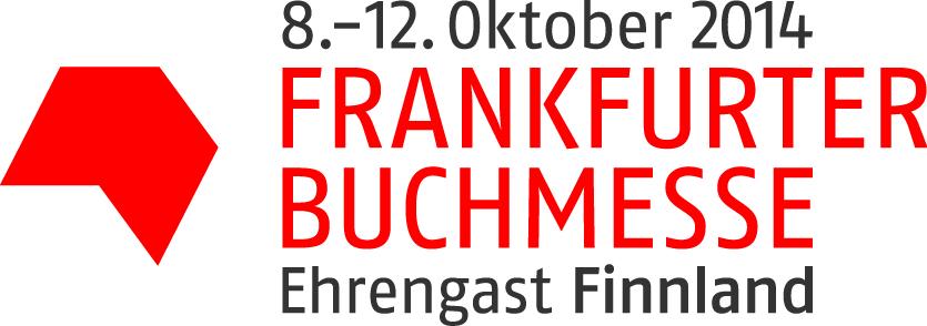 Bookfair 2014