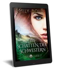 Im Schatten der Schwestern E-Book