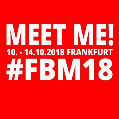 Meet me!