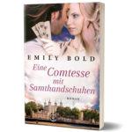 Eine Comtesse mit Samthandschuhen