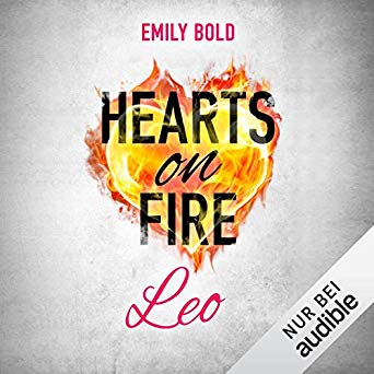 Hearts on Fire:Leo