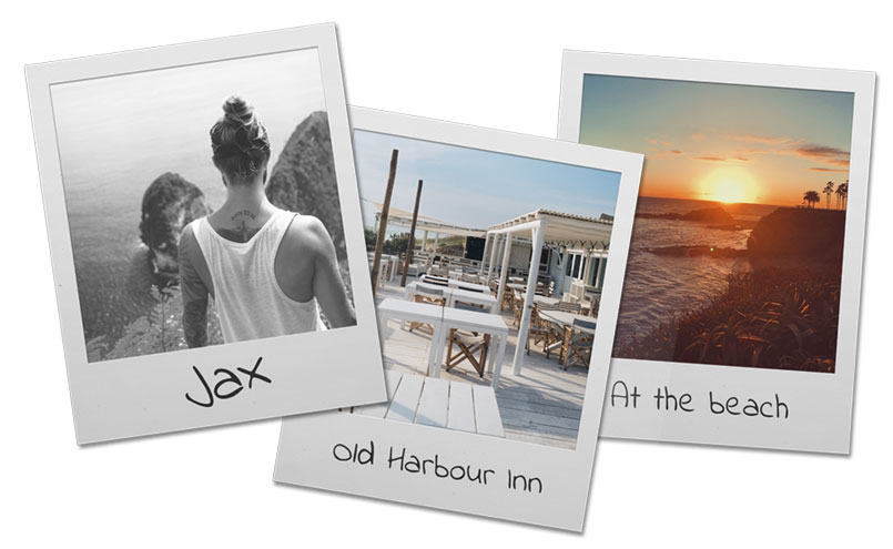 Laguna-Beach-Old-Harbour-Inn