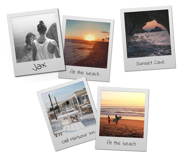 Welcome-to-Laguna-Beach