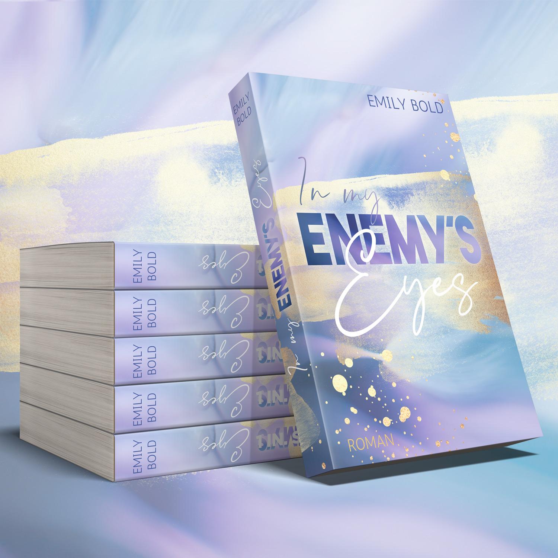 Enemys-Eyes